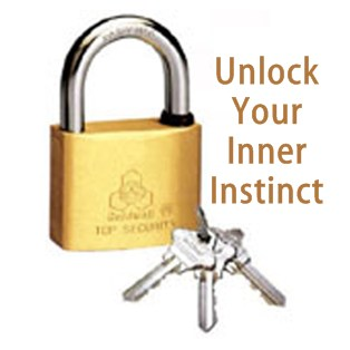 unlock-your-instinct
