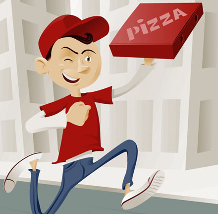 Pizza Delivery Boy Tip(1)