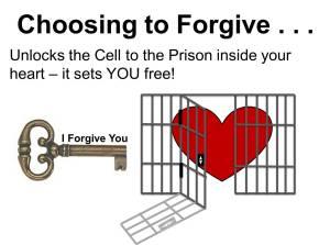 forgiveness-key