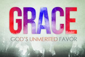 grace (3)