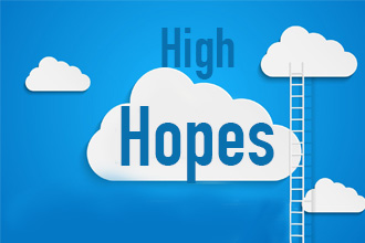 high-hopes