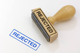 rejected (1)