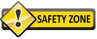 safetyzone-banner