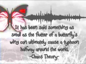 butterfly-effect-chaos-theory1