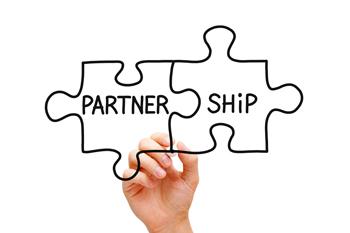 partnership (1)