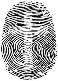 identity(1)