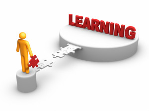 learning_support-logo