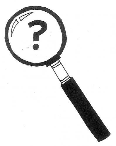 mystery (2)