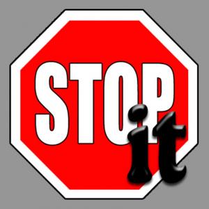 stop-it1