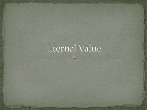 eternal-value-1-728