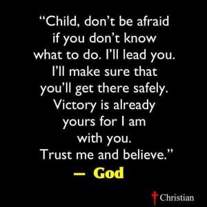 promised-victory