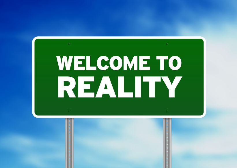 Reality | Unlocking the Growth Trust Reality