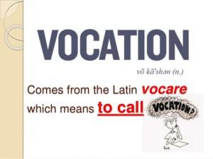 vocation (1)