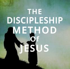 discipleship method