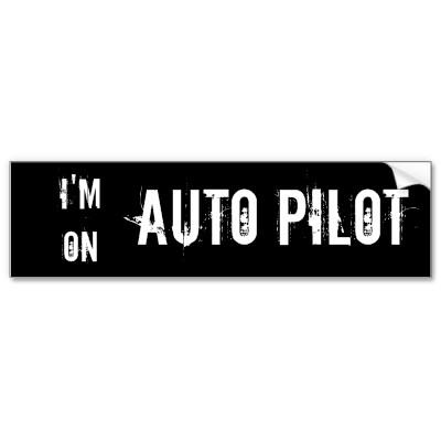Bilderesultat for autopilot