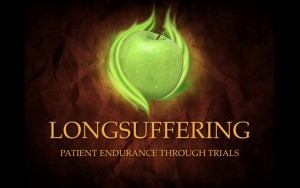 longsuffering1