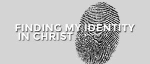 Identity (3)