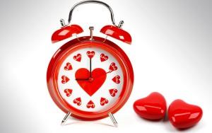 compassionate alarm clock