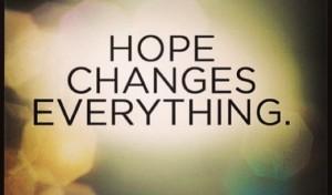 hope (4)