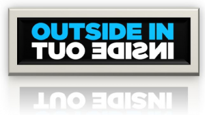 Inside Out or Outside In