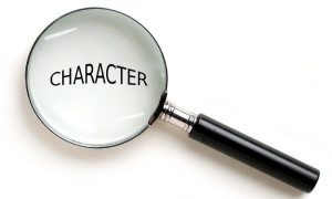 character (1)