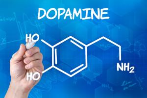 dopamine-5