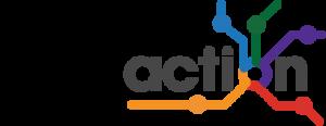 interaction_logo